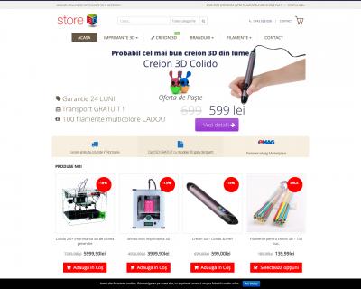 web design magazin online